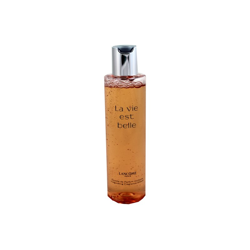 Lancome - La Vie est Belle Shower Gel 200ml