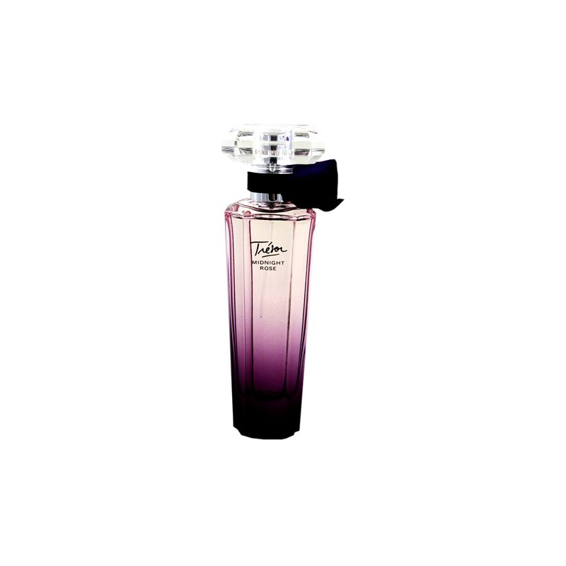 Lancome - Tresor Midnight Rose 50ml EDP